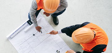 Company | E + HPS – Facility Engineering Solutions Singapore